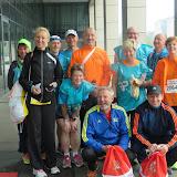 Hamburg Marathon 2015