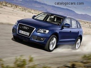 صور سيارة اودى كيو 5 2014 - اجمل خلفيات صور عربية اودى كيو 5 2014 - Audi Q5 Photos 4.jpg