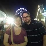 Fort Bend County Fair 2012 - IMG_20121006_201807.jpg