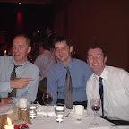 2005 Members Night 026.jpg