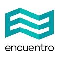 Ver canal Encuentro Online HD gratis en Vivo por internet
