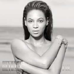 CD Beyonce - I Am Sasha Fierce (Deluxe Edition) Torrent download