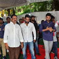 Nandamuri Kalyan Ram New Movie Opening (315).JPG