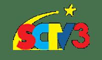 SCTV3 - SaoTV