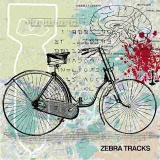 Zebra Tracks