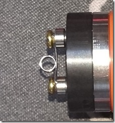 DSC 13 thumb - 【RDTA/RDA】「ES Mods ES-Z RDTA」レビュー。エレガントな輝きのMTLハイブリッドRDTA。【電子タバコ/VAPE/RDTA/永遠の輝き】