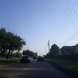 Sky - IMG_20120622_074914.jpg