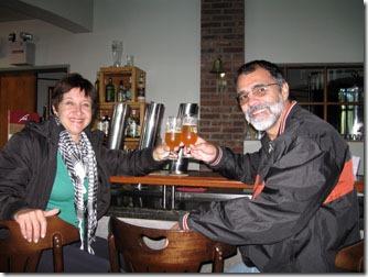 Cervejaria-do-Farol-2