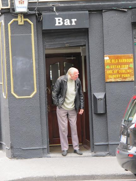 Дублин