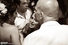 Foto 2898pb. Marcadores: 23/04/2011, Casamento Beatriz e Leonardo, Rio de Janeiro