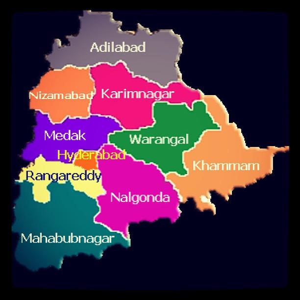 Hyderabadi Baataan - e4fa7a5103d7c9ced274827369f2aef1c3d3b549.jpg