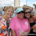 2017-05-06 Ocean Drive Beach Music Festival - MJ - IMG_6790.JPG
