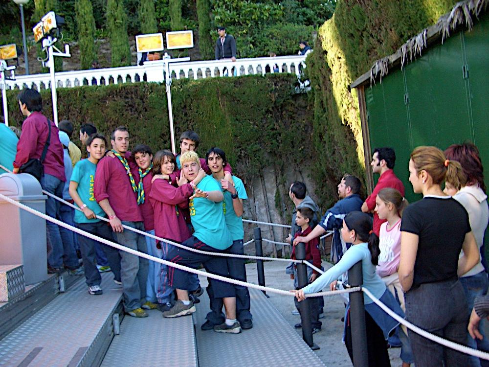 Tibidabo 2005 - CIMG0541.JPG