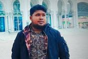 Hawalies Abwar: Banyak Pejabat Aceh Timur Tidak Paham UU informasi Publik