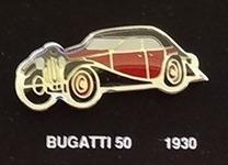Bugatti 50 1930 (03)