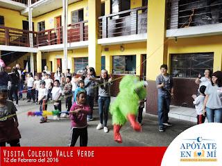 Visita-Valle-Verde-Febrero-2016-06