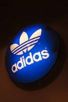 Adidas Classic.jpg