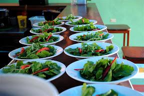 piatti del nostro ristorante