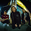 Far East Movement's profile photo