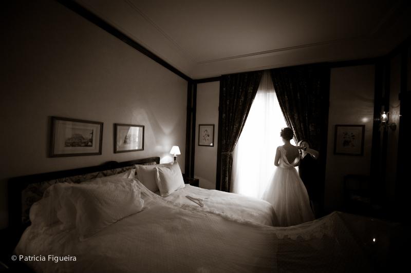 Foto de casamento 0108pb de Ana e Joao. Marcações: 29/10/2011, Casamento Ana e Joao, Rio de Janeiro.