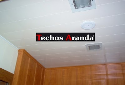 Presupuesto economico Ofertas Techos Aluminio Madrid