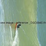 _DSC9940.thumb.jpg
