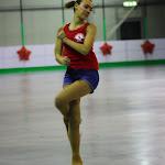 IMG_9402©Skatingclub90.JPG