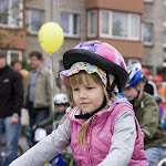 Estonian Cycling Weekend 2010 - img_3883max_.JPG