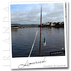 Limerick, Condado de Limerick