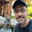 Marcello Damasceno's profile photo