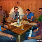 Colin,-Johannes,-Fabi,-Stef 03.10.12-.jpg