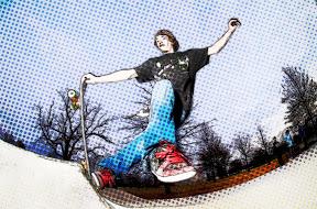 Comic skateboard.jpg