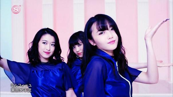 TOKYO GIRLS' STYLE - Mille-feuille [1440x1080i h264 SSTV Plus HD].ts - 00070