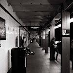 NY (24 of 39).jpg