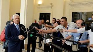 Les réformes engagées par le président Bouteflika ont épargné à l'Algérie les soubresauts de certains pays