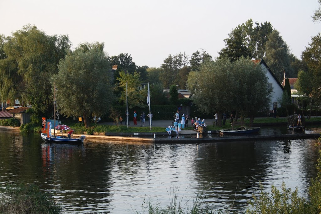 Gondelvaart Kortenhoef 2011 - IMG_7327.JPG