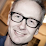 Jørgen Eng's profile photo