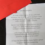 Welpen - Zomerkamp Amersfoort - IMG_0828.JPG