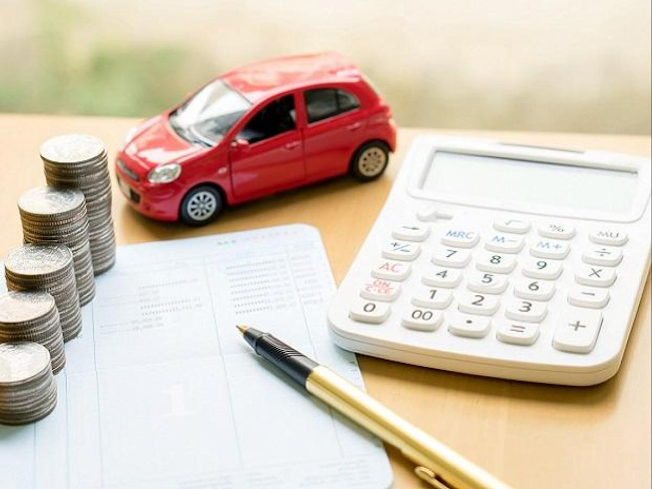 Planning to Take a Pre-owned Car Loan? 7 Points That You Should Keep in Mind