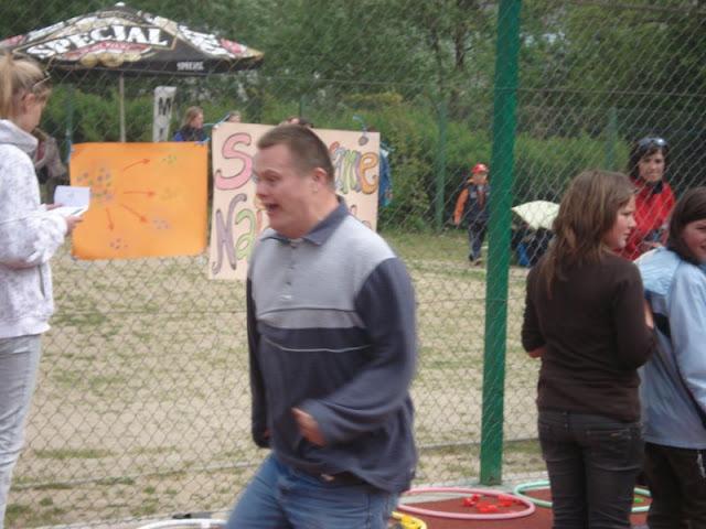 IV Rodzinny Festyn z Orientacją - festyn92.JPG