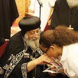 H.H Pope Tawadros II Visit (4th Album) - _MG_1422.JPG