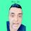 Arun Dev's profile photo