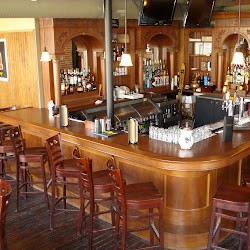 Providence Tavern's profile photo