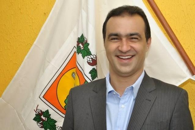 Governo do RN: Secretário Leonardo Rêgo é condenado por improbidade administrativa