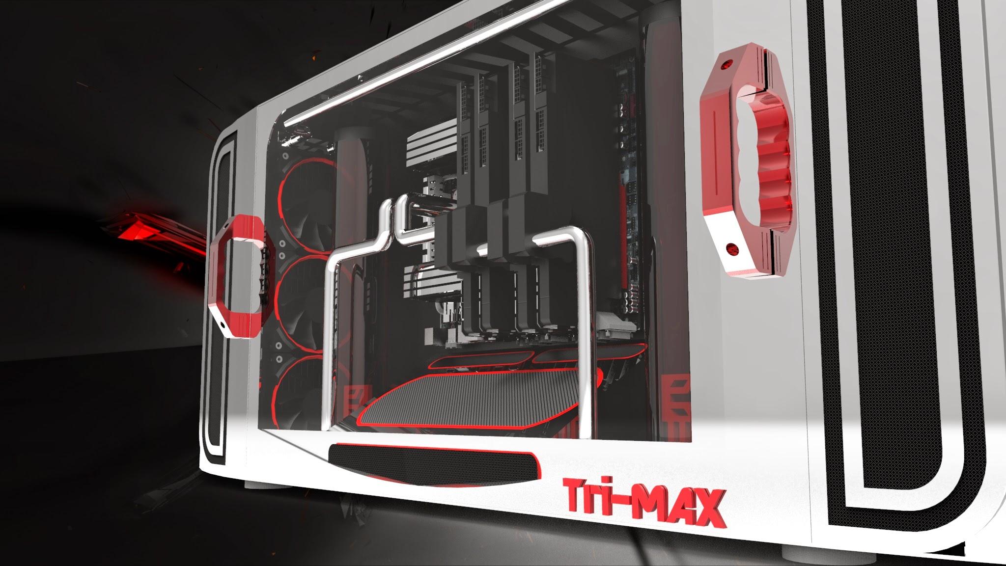 Tri-Max%2BDesign%2B08.35.jpg