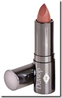 Duwop Lipstick in Private Nude