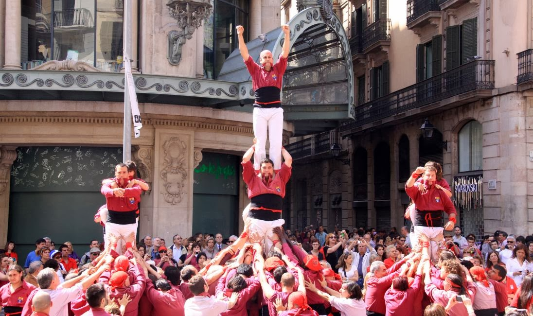 Barcelona-Can Jorba 10-04-11 - 20110410_166_Vd5_CdL_Barcelona_Can_Jorba.jpg