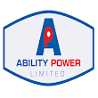 Ability Power Limited