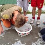 Bevers - Zomerkamp Waterproof - 2014-07-05%2B10.15.12.jpg