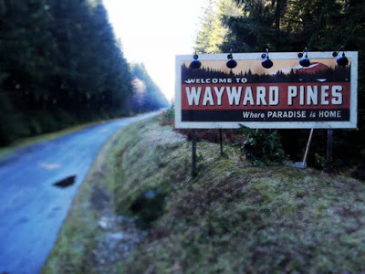 wayward%2Bpines.jpg
